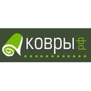 """ООО """"Ковры"""""""