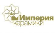 Магазин керамической плитки - Империя Керамики